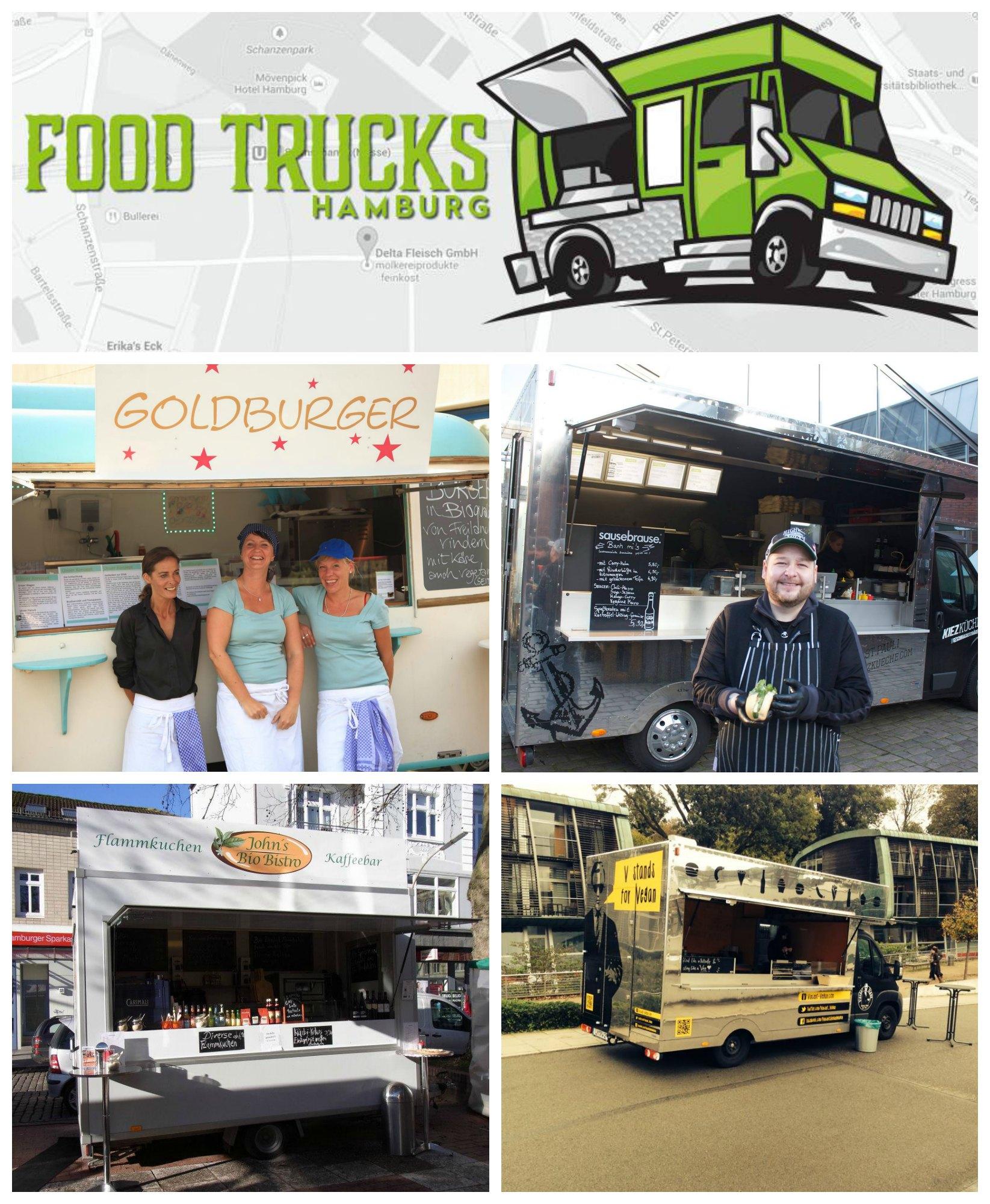 food truck market we love food trucks we love hamburg keine lust zu kochen heute kein. Black Bedroom Furniture Sets. Home Design Ideas
