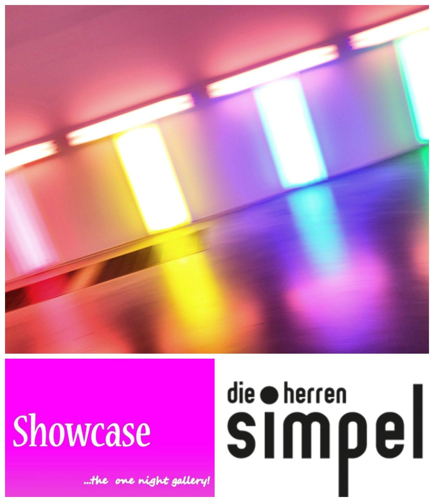 Single hamburg heute Spielplan - Theater Hamburg