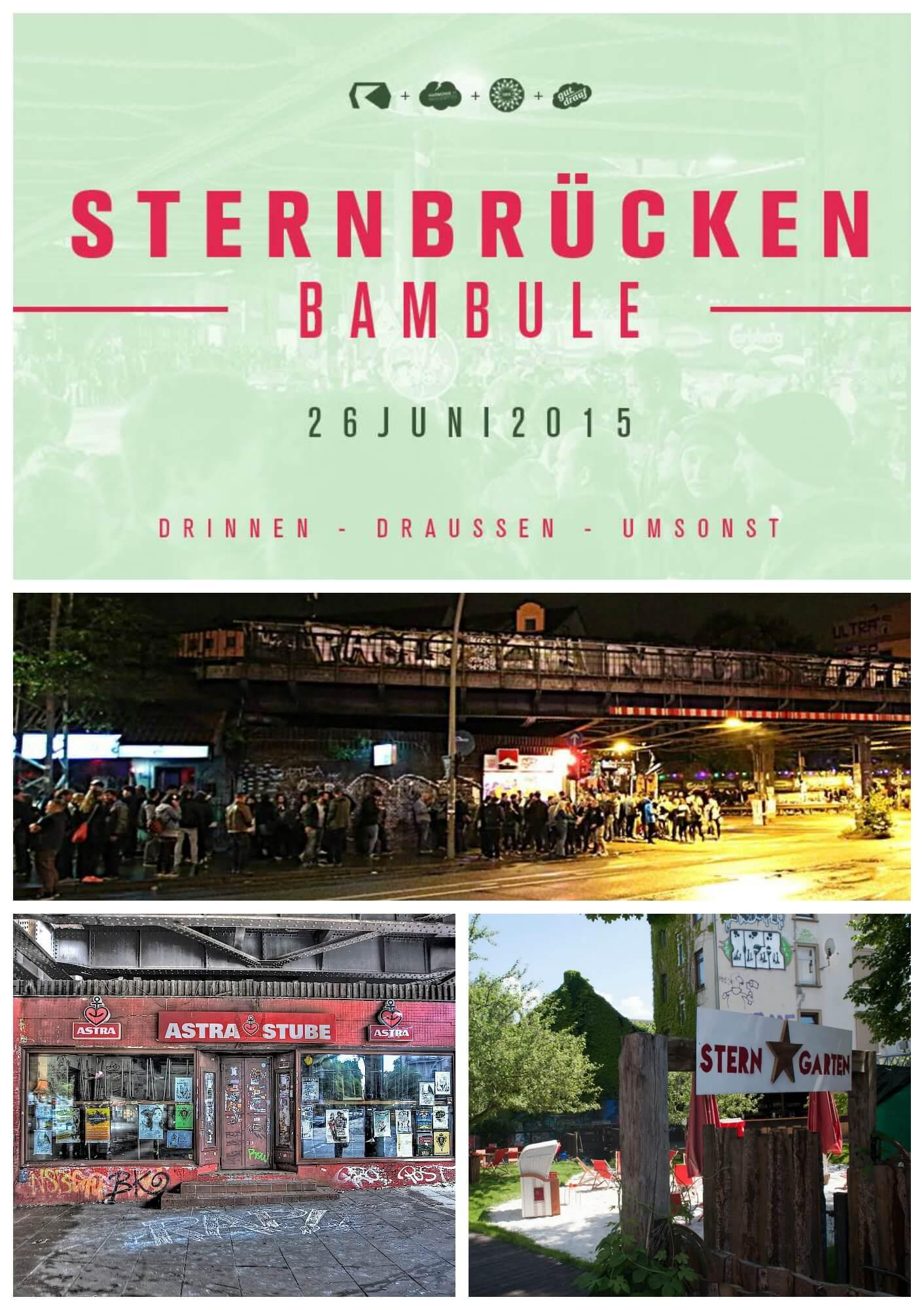 Veranstaltung In Hamburg Heute