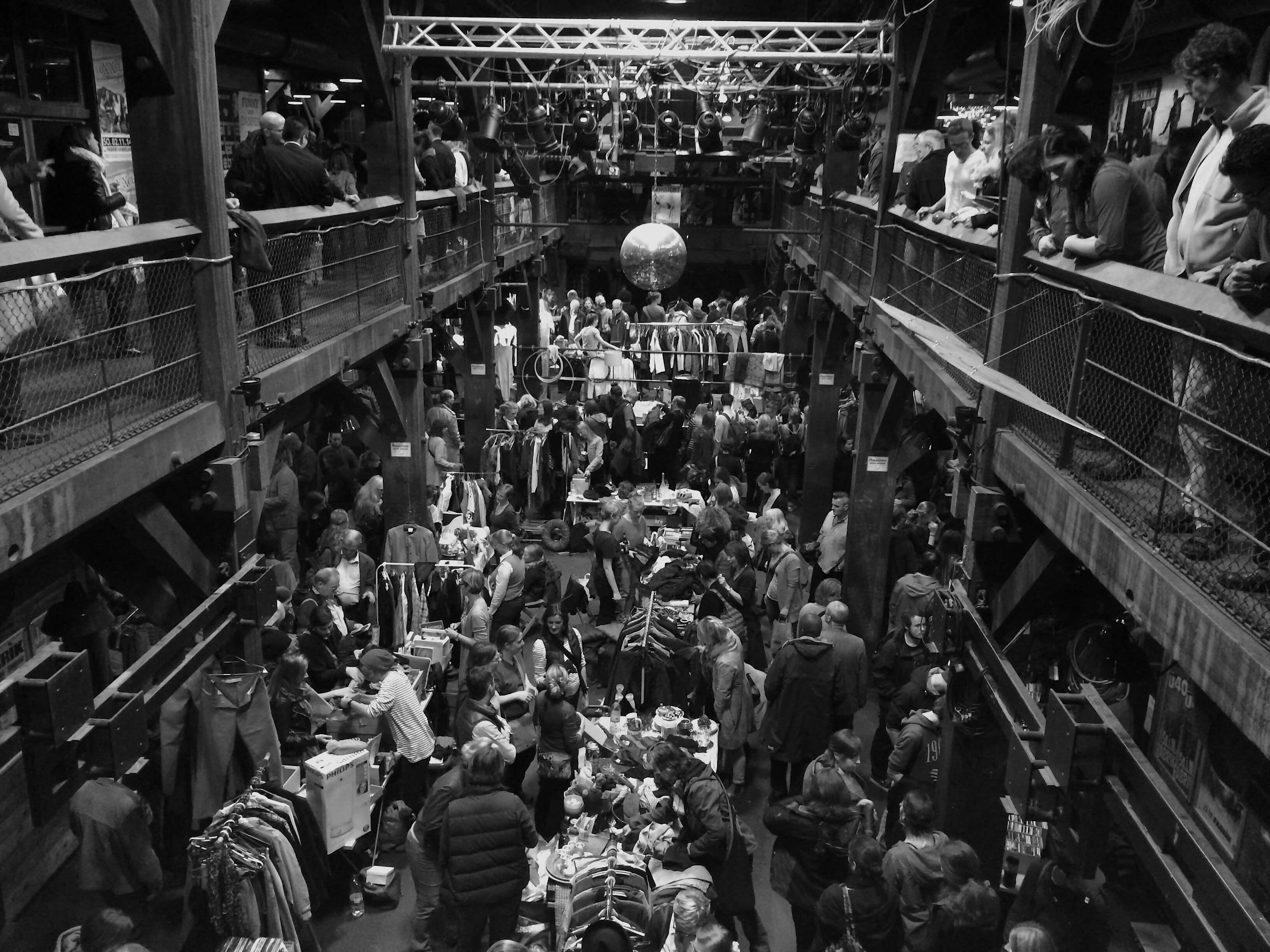 Flohmarkt Rund Ums Kind Hamburg