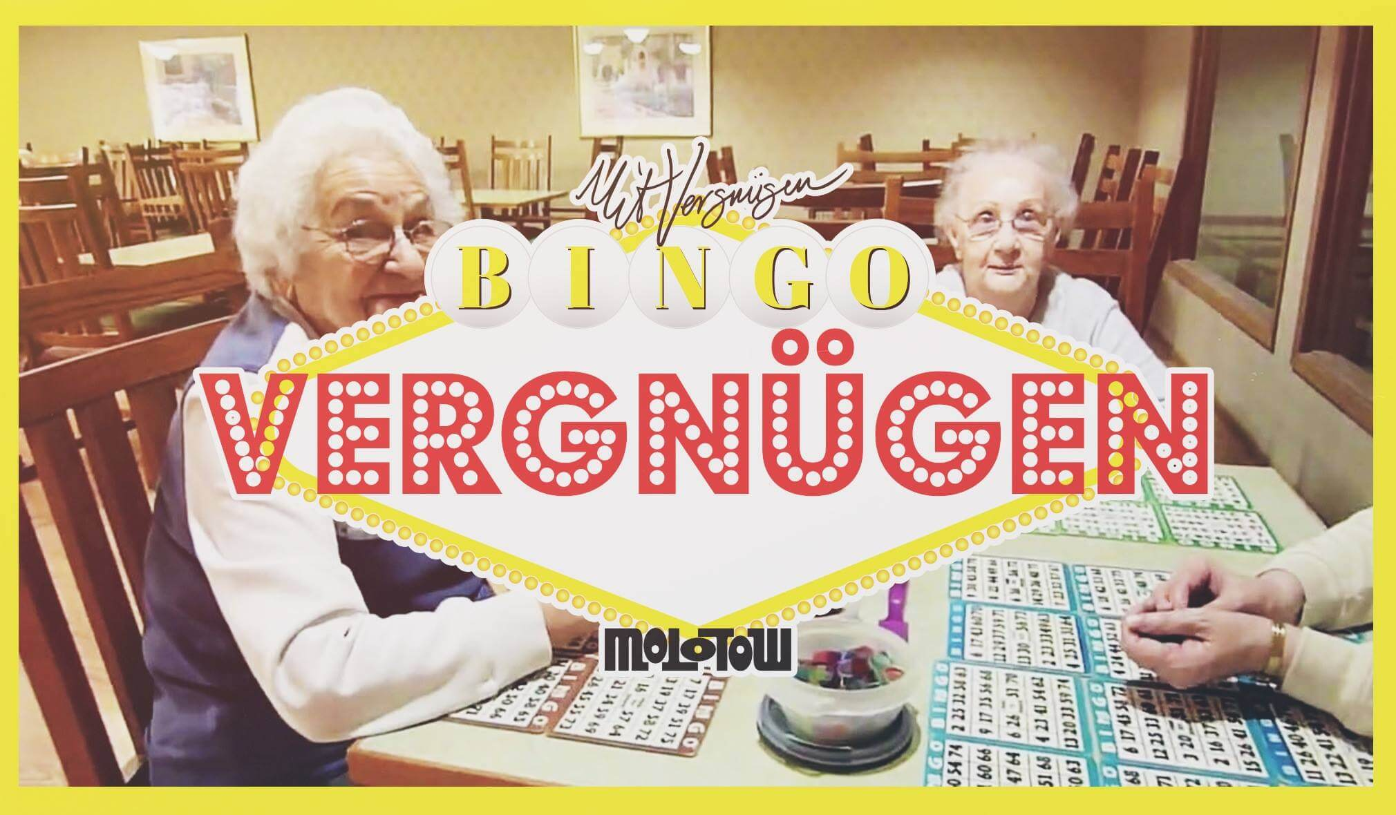 Was Ist Bingo