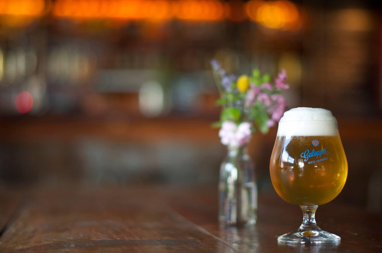 Das Bierquiz hält das beste Bier für dich parat – und zwar das Freibier!