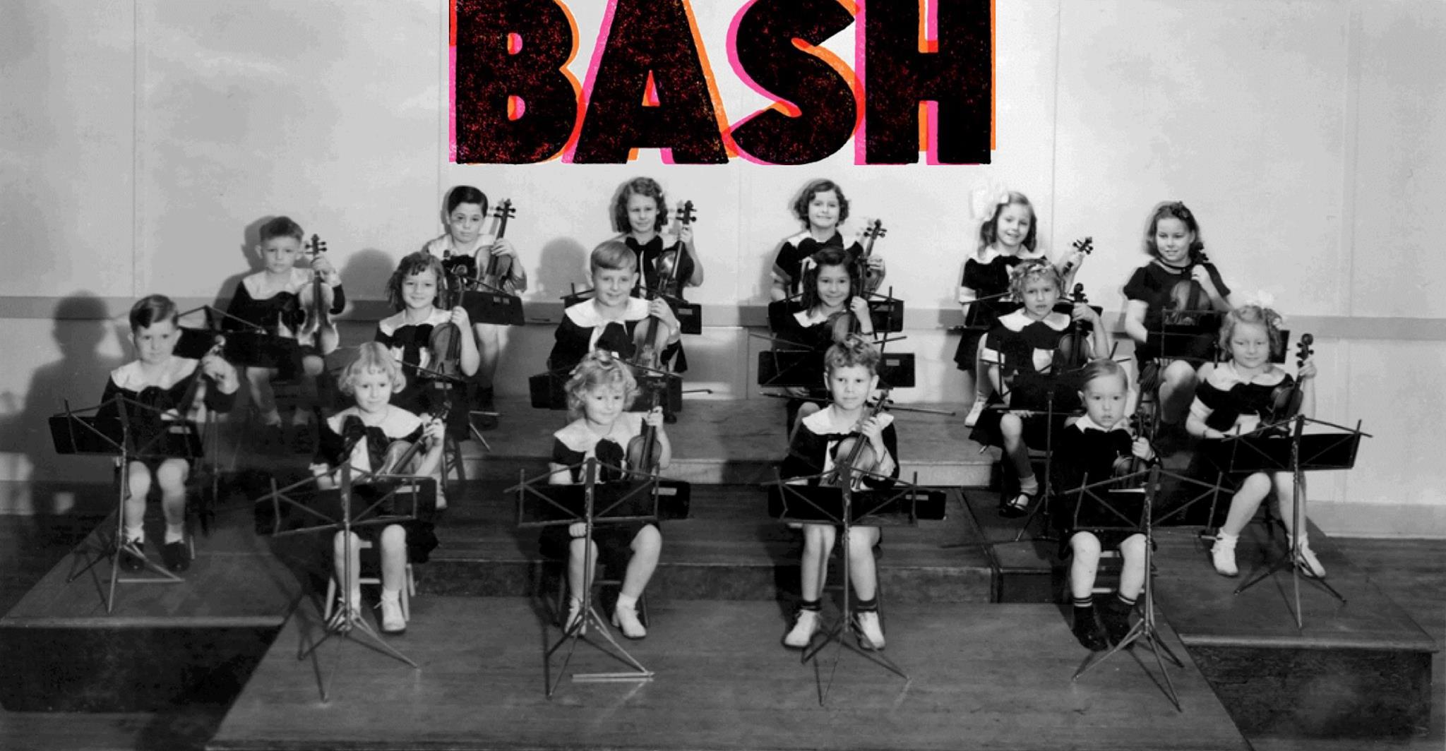 Die JazzLab Sommersause bietet dir eine große Portion Big Band-Power!