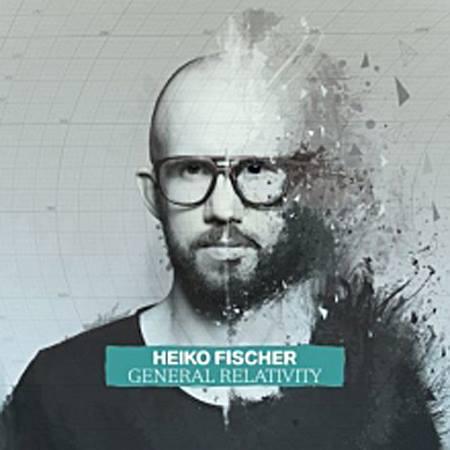 Lust auf coole Live-Musik? Das Heiko Fischer Quartet ist für dich am Start!
