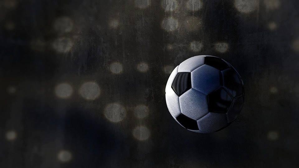 Halbfinale: Heute heißt es England gegen Kroatien!
