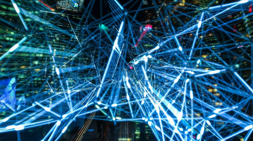 """""""Die digitale Depression"""" fragt: Wie verändert die digitale Revolution unser Leben?"""