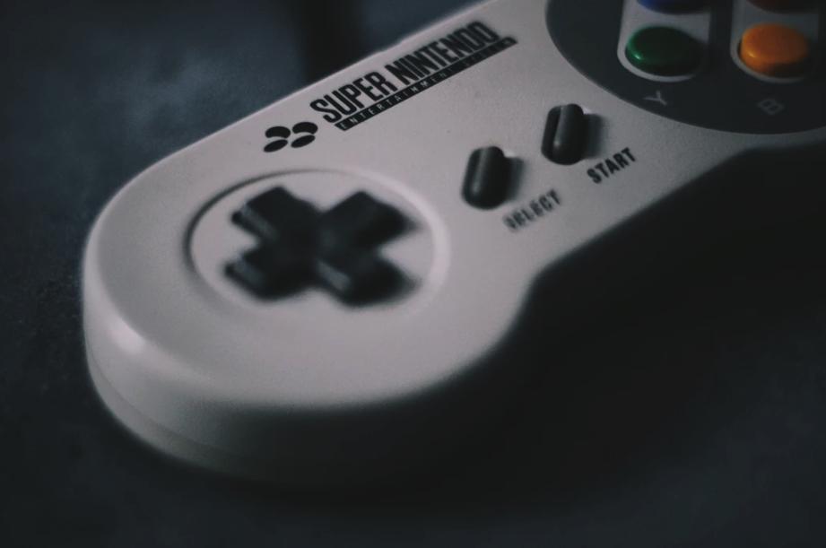 Mario Kart in 16Bit & eine Ladung Gaming-Nostalgie gibts bei den RetrOlympics!