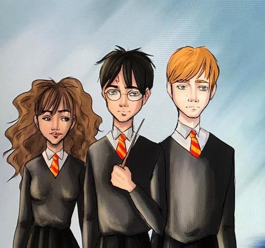 Expelliarmus, Butterbier und Quidditch – du weißt Bescheid? Ab zum Harry Potter Quiz.