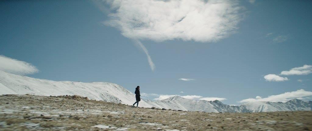 """""""Climate Warriors"""" zeigt eindrücklich den Kampf für eine saubere Welt."""