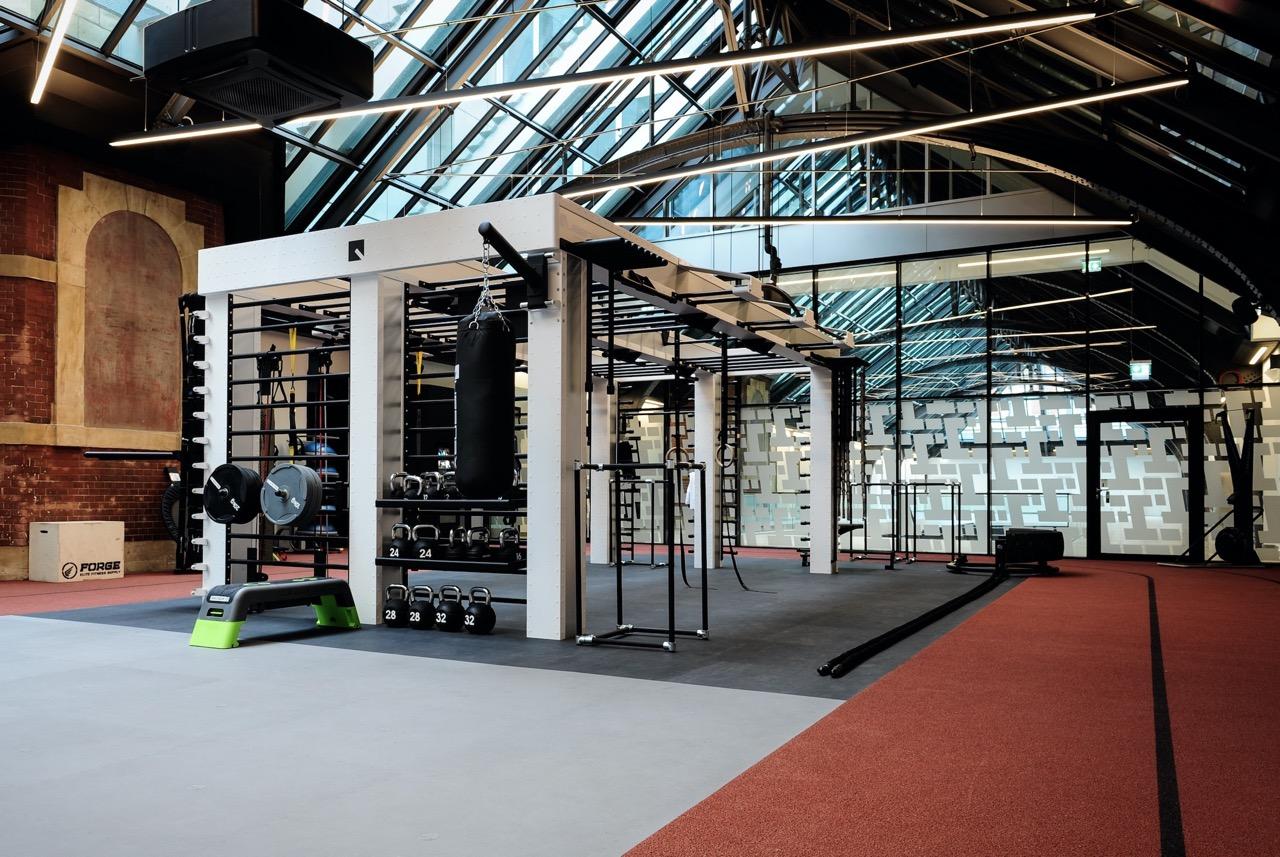 fitness first gutschein 6 monate