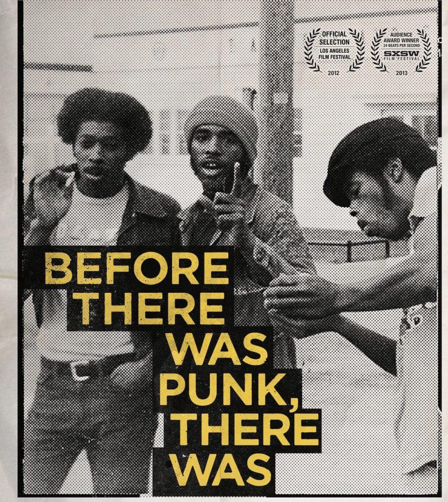 """Der Film """"A Band Called Death"""" erzählt dir alles über die Punk-Pioniere aus den 70ern!"""