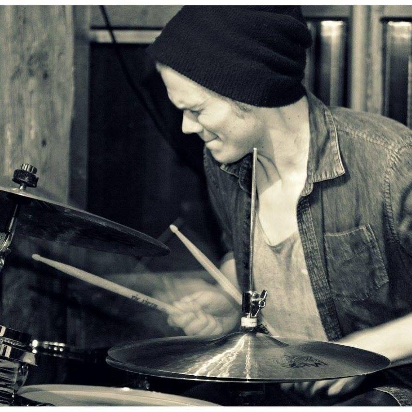 Felix Dehmel & Friends jazzen in der Pony Bar.