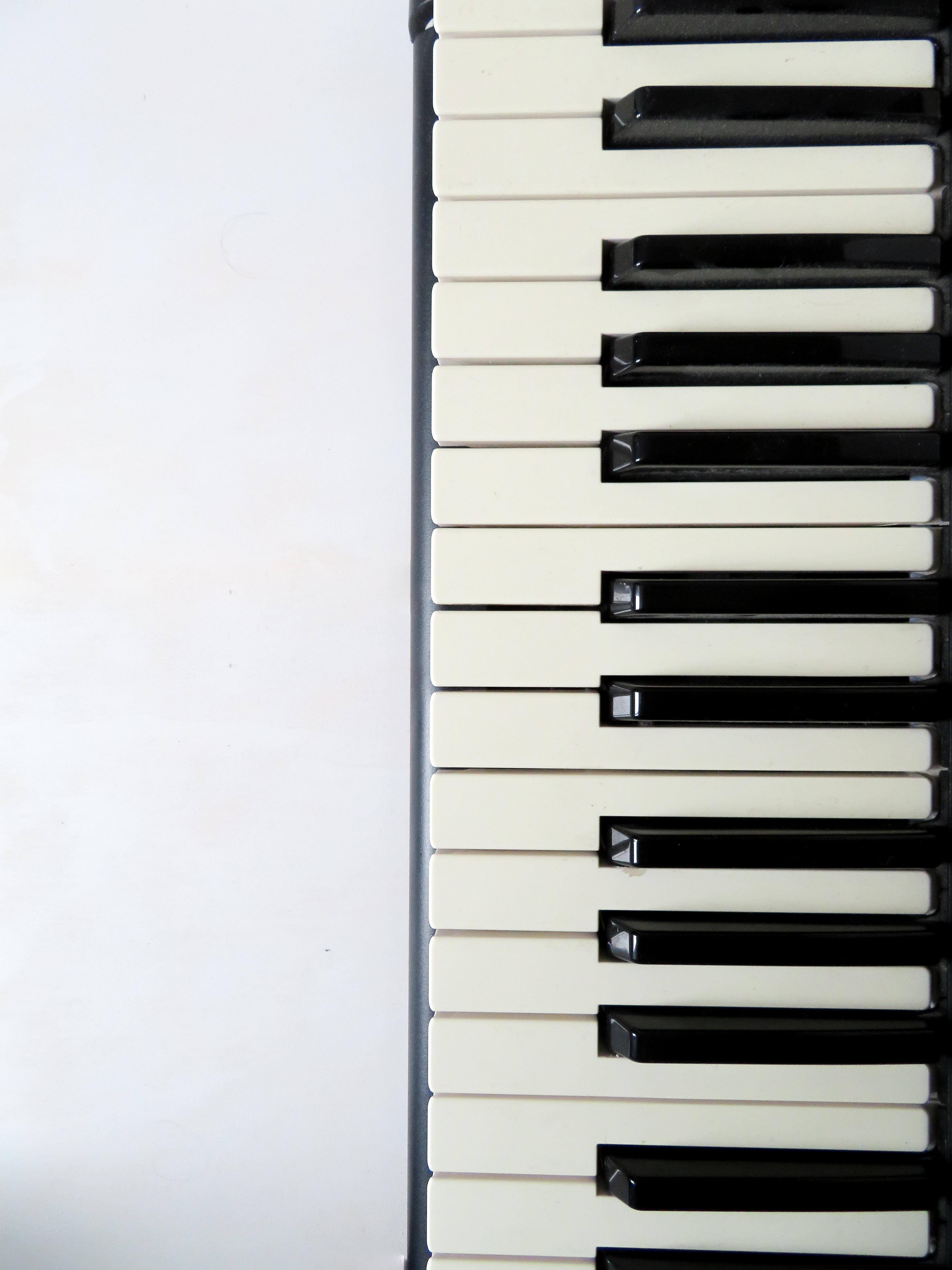 """Time for """"Open Piano"""" – Roun begleitet jeden, der das Publikum verzaubert!"""