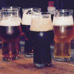 landgang-bier
