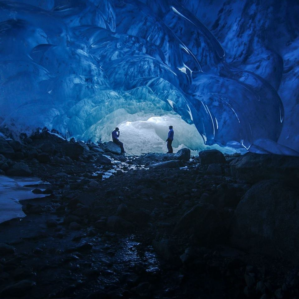 "Der Abenteuer-Film ""This Mountain Life"" feiert Premiere."