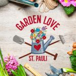 garden-love