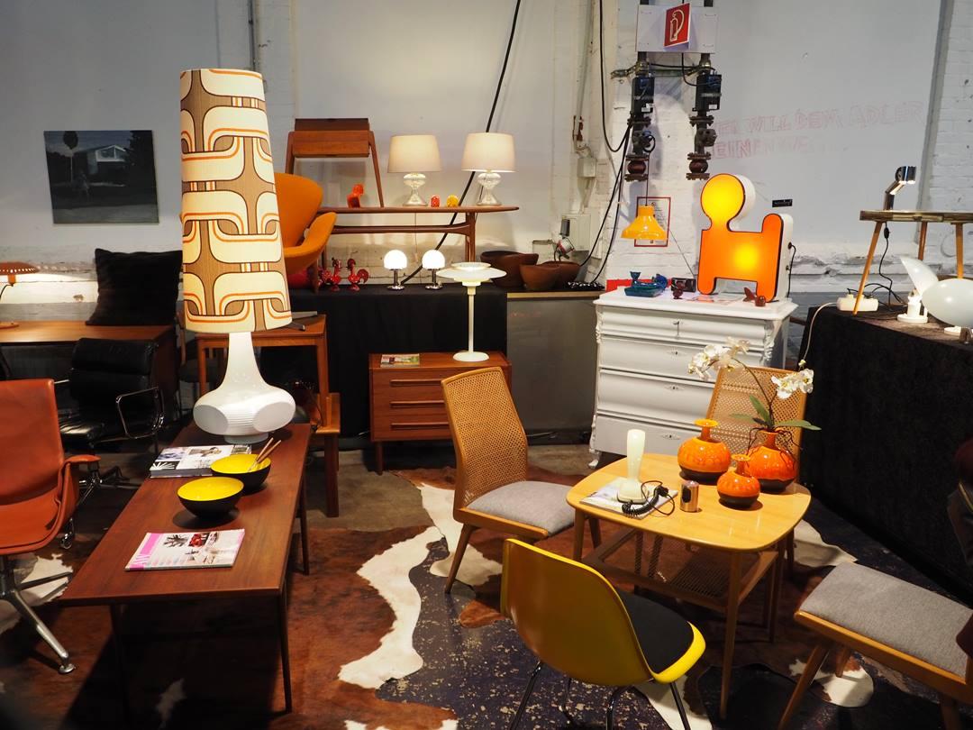 Antiquitäten Schätzen Lassen Hamburg : Antiquitäten englische möbel möbel chippendale mahagoni eibe