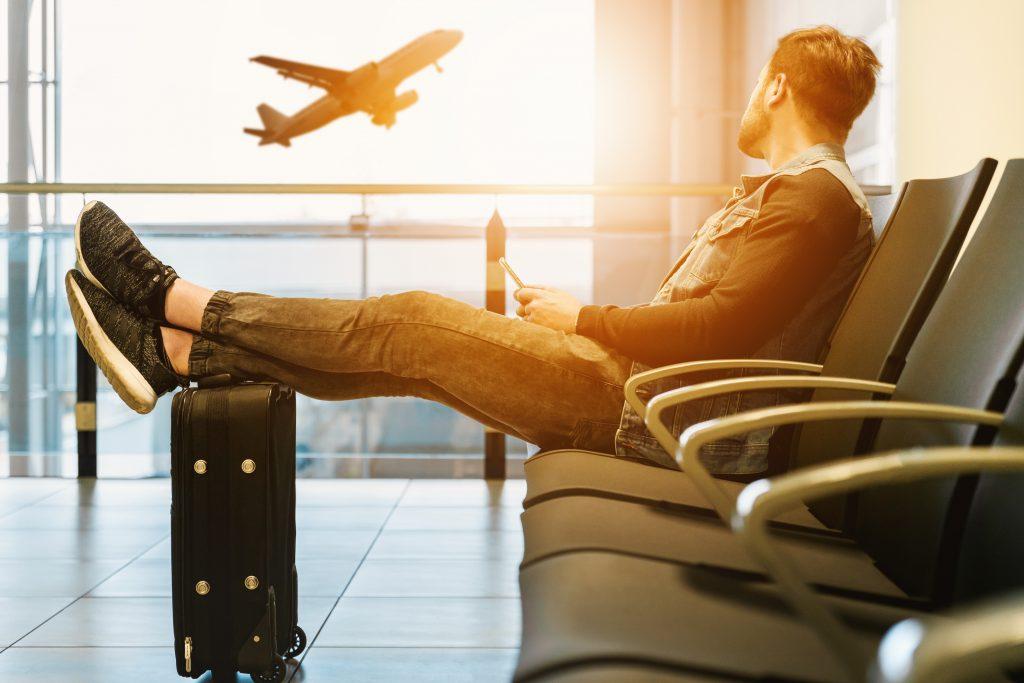 VERLOSUNG 🎉 Zusammen mit der HanseMerkur verlosen wir einen 300 €-Reisegutschein!