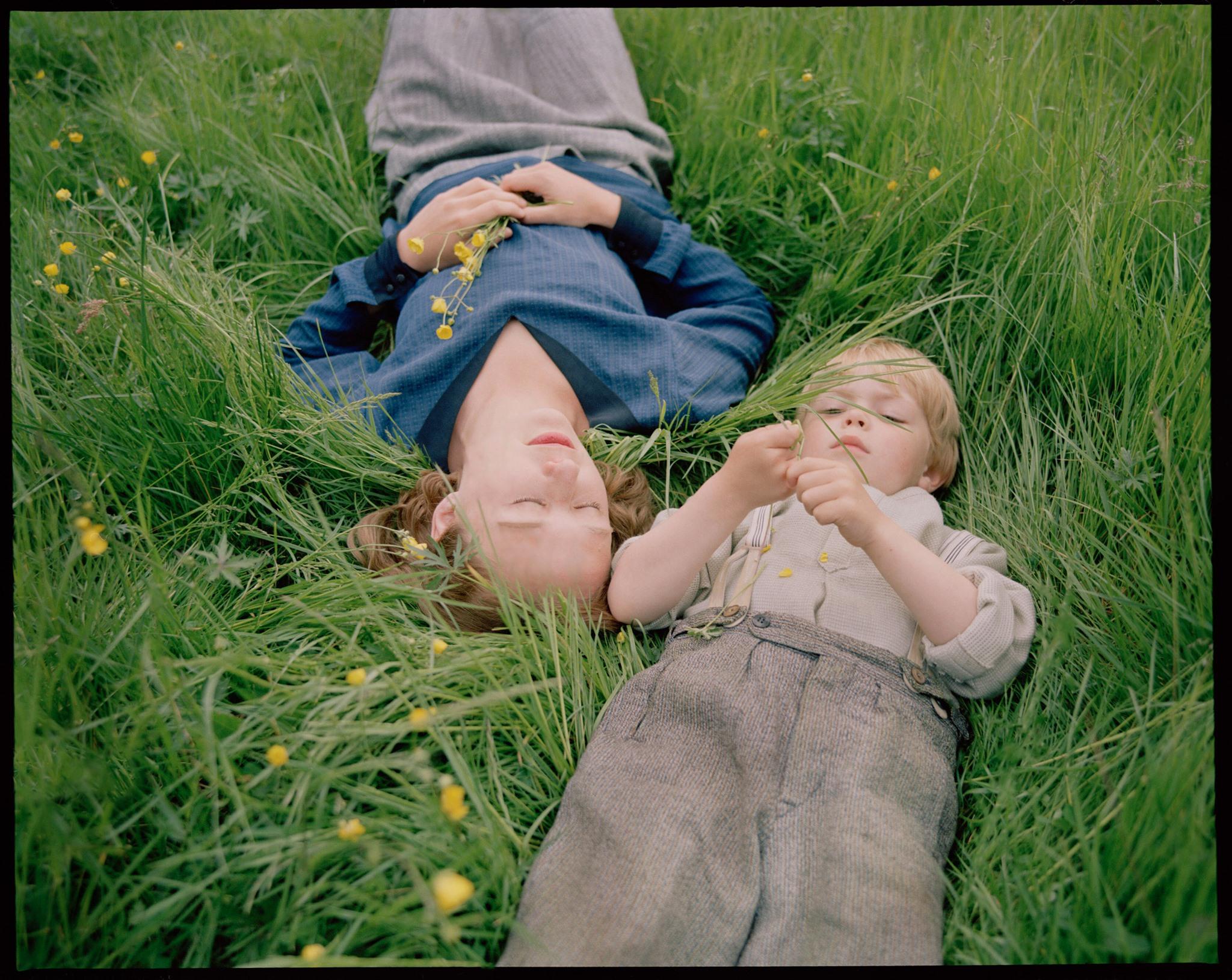 Das Schanzenkino zeigt einen Film über Astrid Lindgren.