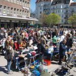 flohmarkt-eppendorf