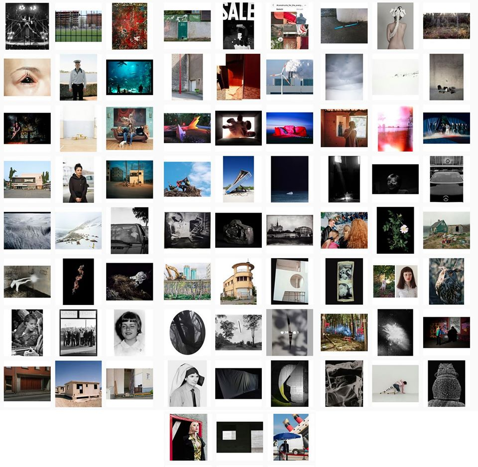 Die Deutsche Fotografische Akademie feiert 100-jähriges Bestehen!