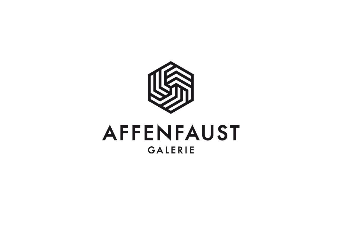 """Die Ausstellung """"X Jahre Kunst"""" würdigt die Hamburger Kunstszene."""