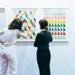 Affordable Art Fair Hamburg‎Führung Kunst unter 500 € | Affordable Art Fair Hamburg 2019