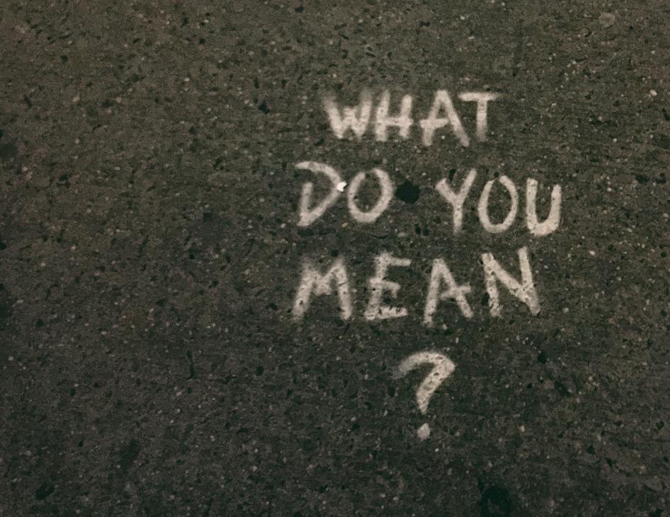 Umfrage: DEINE Meinung ist gefragt! (Welche Themen interessieren dich?)