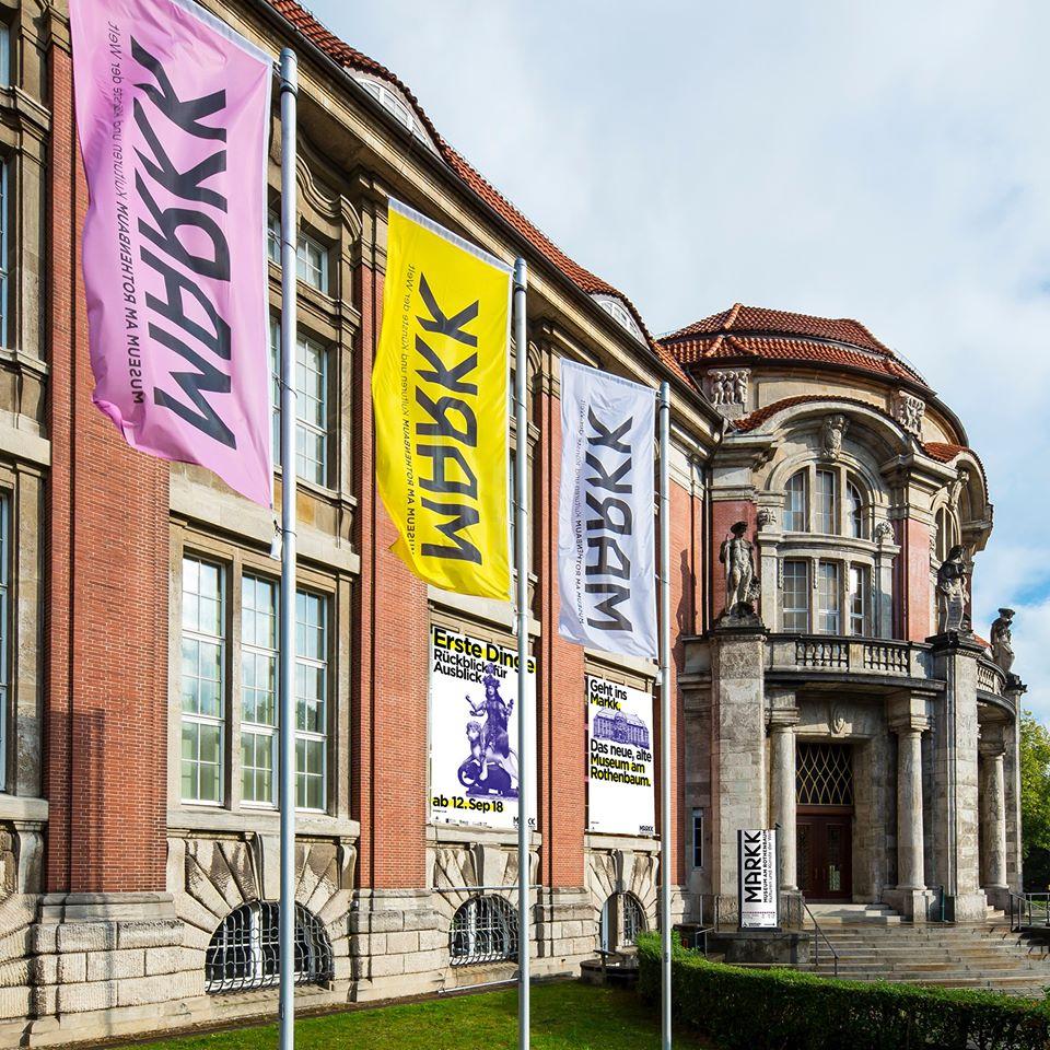 Panzermuseum munster eintritt