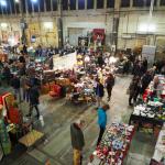 Vintage Markt