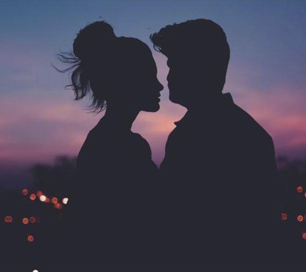 Deine große Liebe kannst du auch online finden. Beim Speed Dating zum Beispiel.