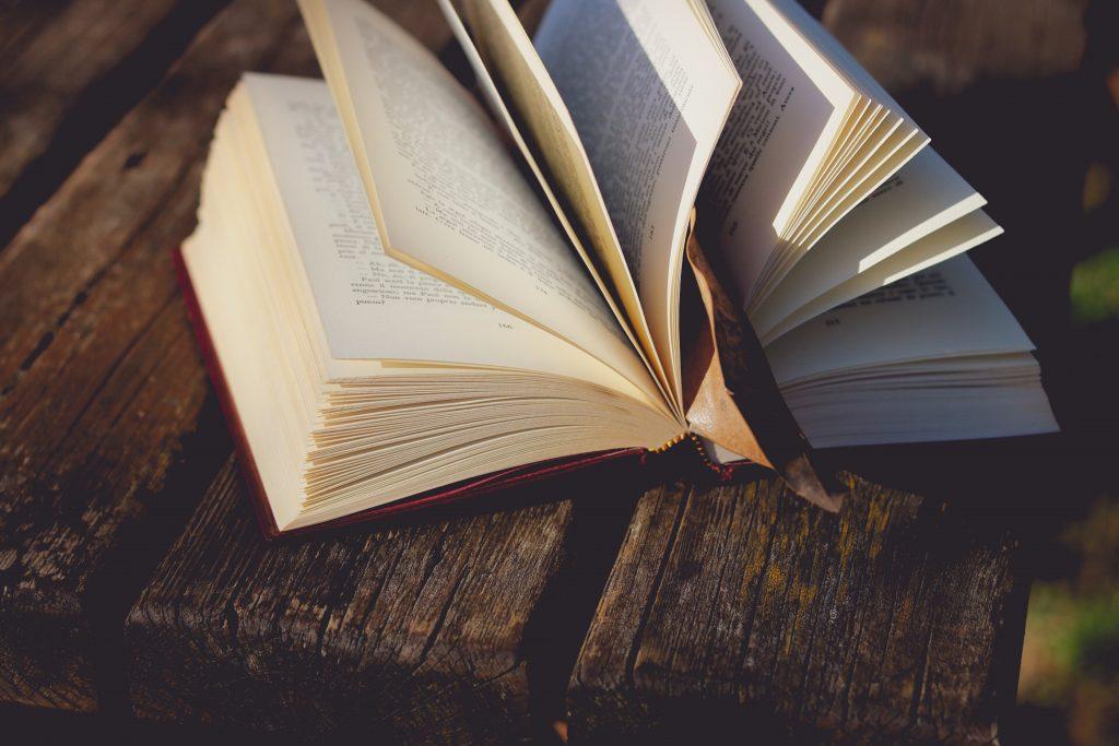 Das Literaturhaus erzählt die Geschichte(n) von Elizabeth Taylor.