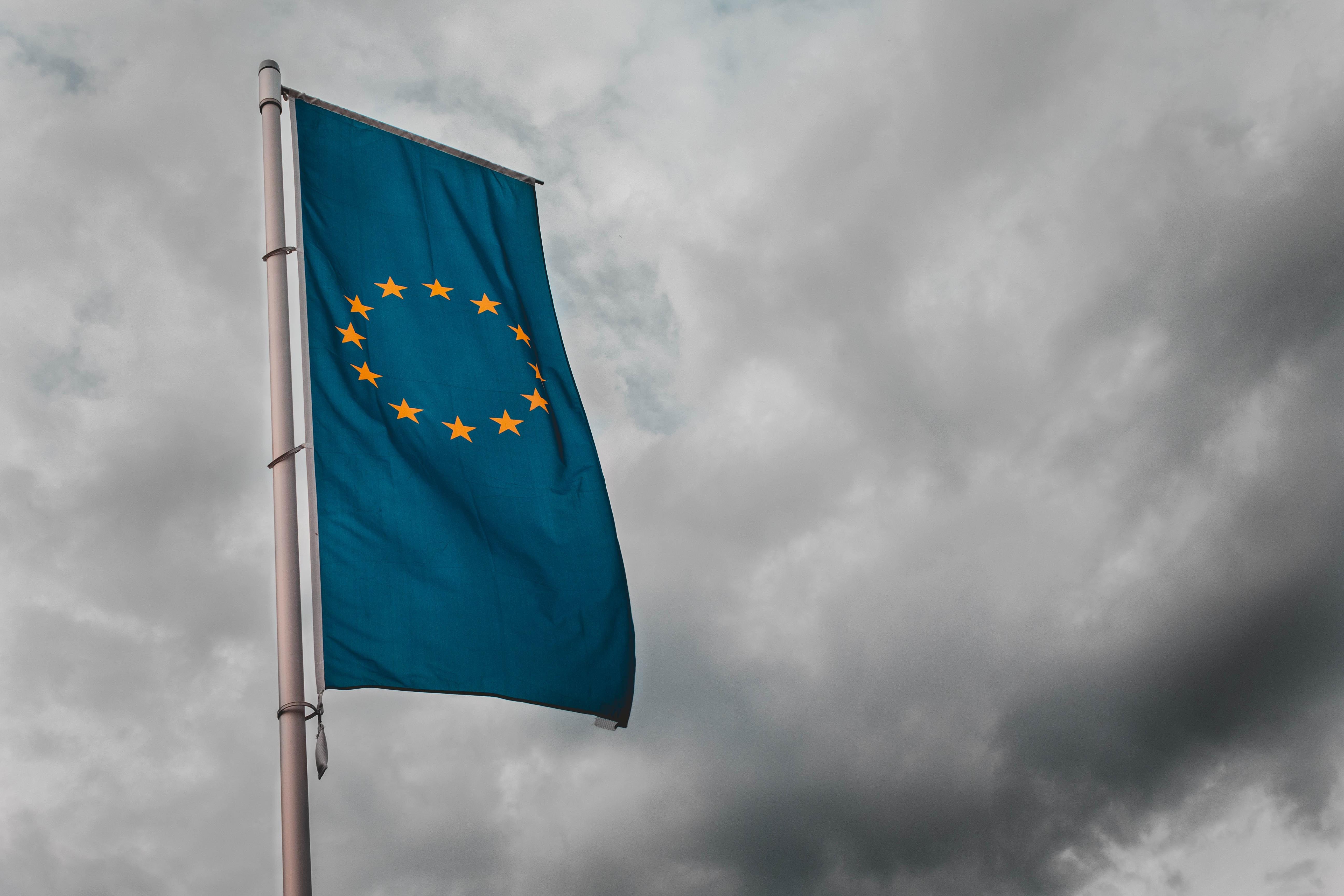 Die Europawoche beschert die eine Woche lang spannende Events!