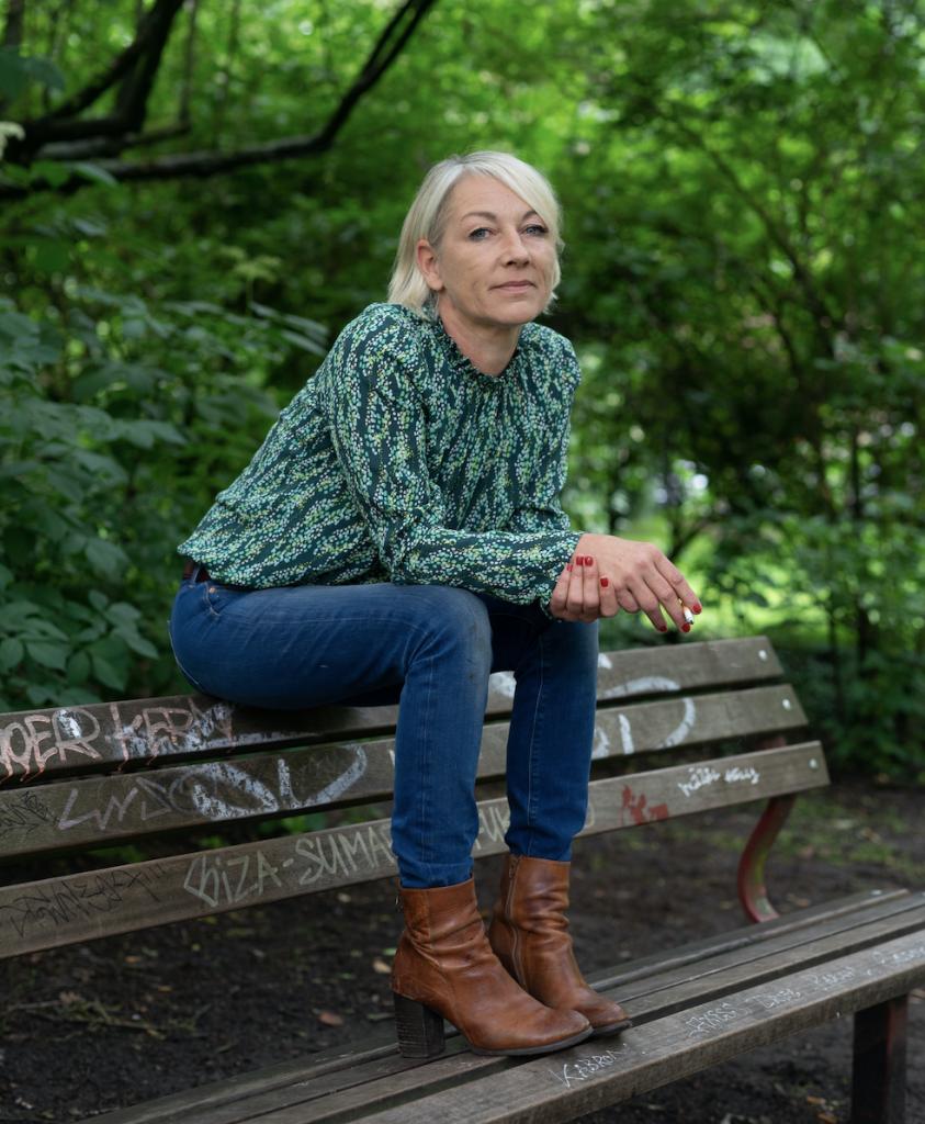 "🎉 Wir verlosen 5 x Katja Hübners Buch ""Okay, danke, ciao!""."