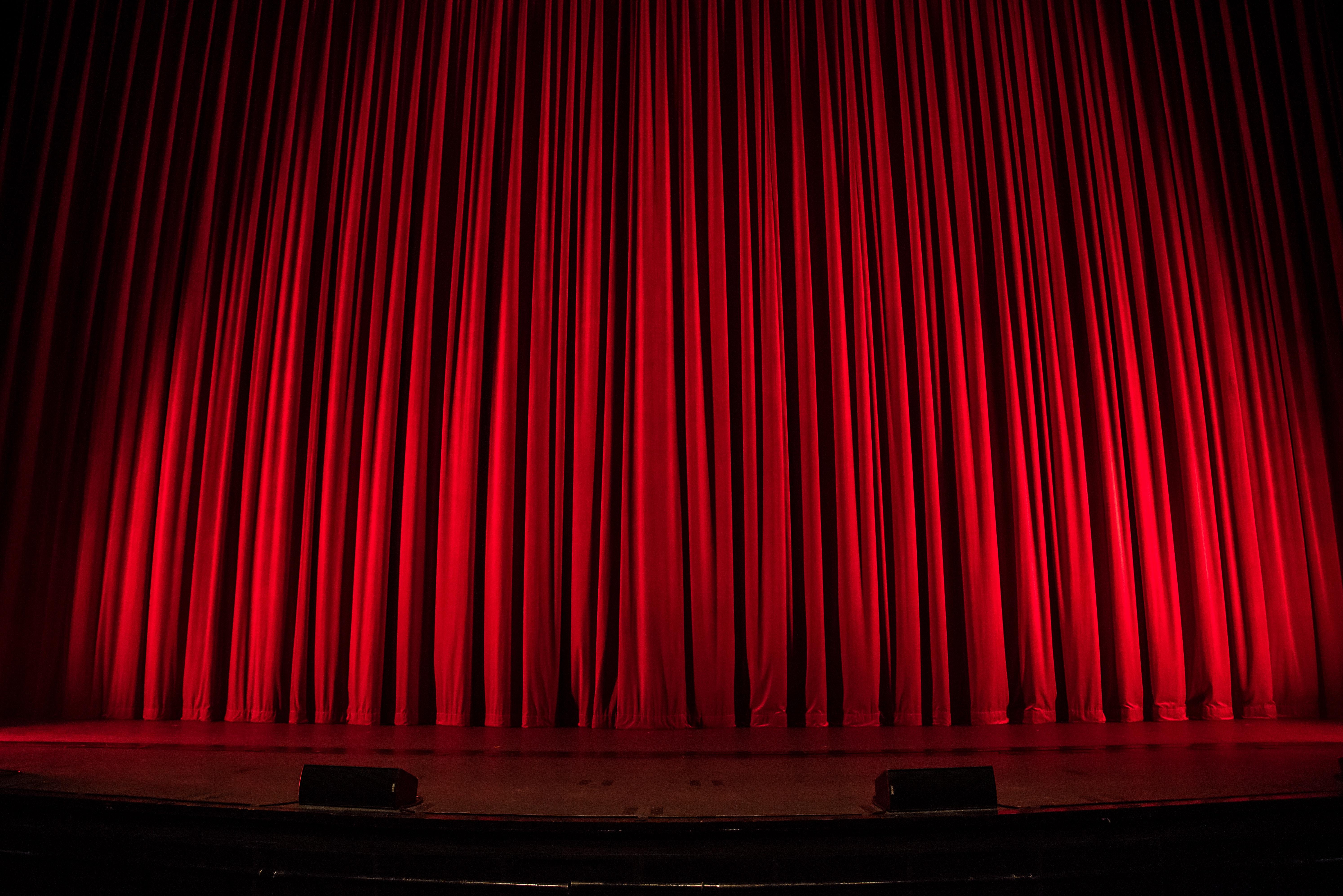 Die 13-tägigen Privattheatertage beginnen im Altonaer Theater.