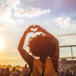 save the Summer Edelfettwerk