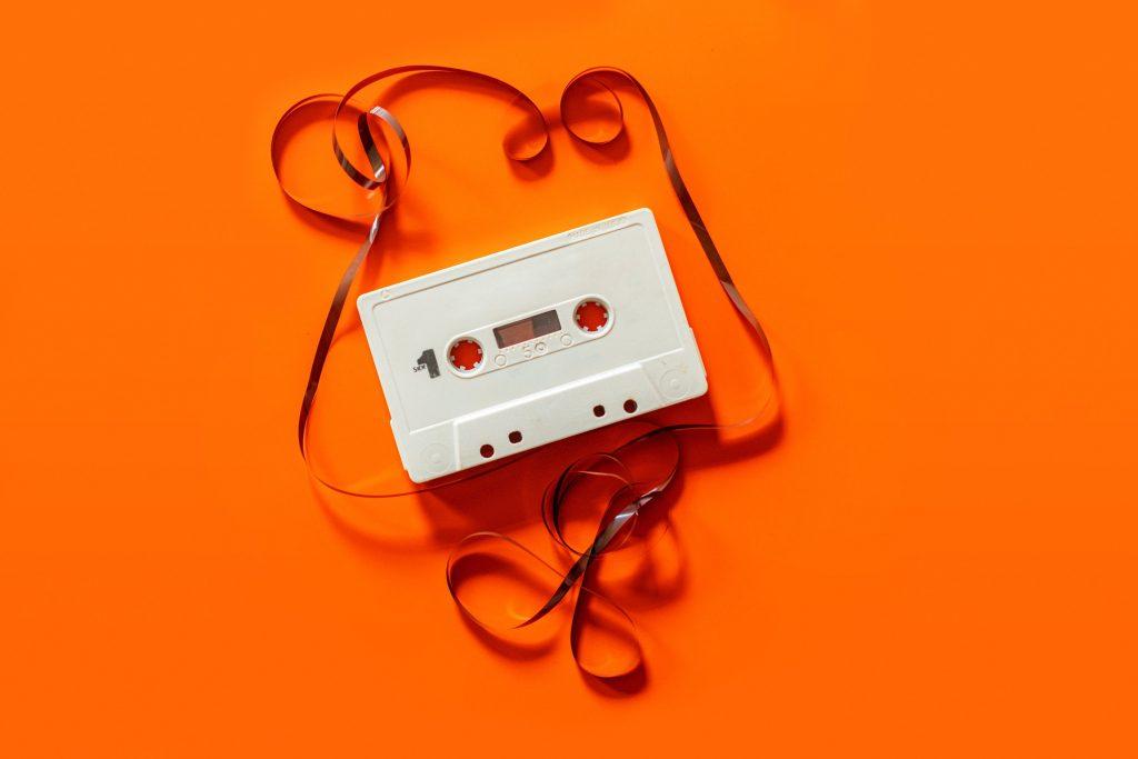Stell dein Wissen über die Musikwelt im Grünen Jäger auf die Probe!